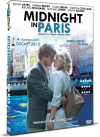 Miezul noptii in Paris / Midnight in Paris - DVD