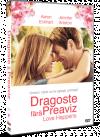 Dragoste fara preaviz / Love Happens - DVD