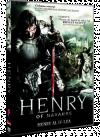 Henry al IV-lea / Henry of Navarre - DVD