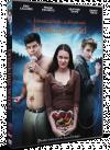 Edward si Bella: O alta poveste / Breaking Wind - DVD