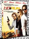 Loveste si fugi / Hit & Run - DVD