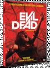 Cartea Mortilor / Evil Dead - DVD
