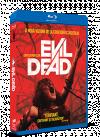 Cartea Mortilor / Evil Dead - BLU-RAY