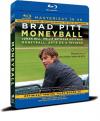 Moneyball: Arta de a invinge / Moneyball - BLU-RAY