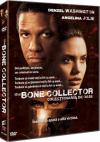 Colectionarul de oase / The Bone Collector - DVD