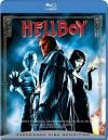 Hellboy: Eroul scapat din infern - BLU-RAY