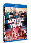 Batalia Anului / Battle of the Year - BLU-RAY