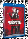 Povestea unui cavaler / A Knight's Tale - BLU-RAY