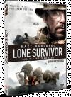 Supravietuitorul / Lone Survivor - DVD