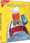 Stuart Little 1 - DVD