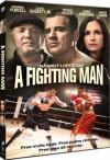 Nascut Luptator / A Fighting Man - DVD