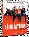 Adio, dar mai stau putin / A Long Way Down - DVD