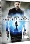 Luptand cu destinul / Predestination - DVD