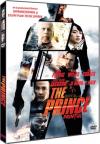 Printul / The Prince - DVD