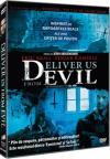 ...Si ne izbaveste de Cel Rau / Deliver Us from Evil - DVD