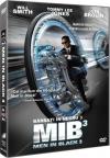 Barbati in Negru 3 / Men In Black 3 - DVD