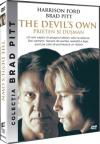 Prieten si dusman / The Devil's Own - DVD
