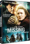 Disparutele / The Missing - DVD