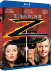 Masca lui Zorro / The Mask of Zorro - BLU-RAY