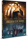 Eliza Graves / Stonehearst Asylum - DVD