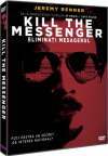 Eliminati mesagerul! / Kill the Messenger - DVD