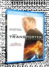 Transporter: Mostenirea / The Transporter Refueled - BLU-RAY