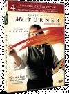 Tumultul Vietii / Mr. Turner - DVD