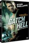 Evadare disperata / Catch Hell - DVD