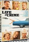 Schimb de dame / Life of Crime - DVD