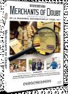 Mercenarii indoielii / Merchants of Doubt - DVD
