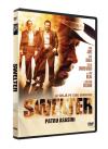 Patru asasini / Swelter - DVD