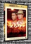 Antrenament pentru prietenie / Radio - DVD