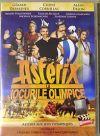 Asterix la Jocurile Olimpice / Asterix aux Jeux Olympiques - DVD