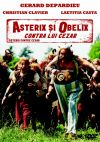 Asterix si Obelix contra lui Cezar / Asterix & Obelix contre Cesar - DVD