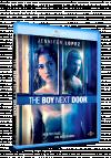 Baiatul din vecini / The Boy Next Door - BLU-RAY