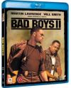 Baieti rai II / Bad Boys II - BLU-RAY