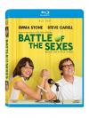 Batalia Sexelor / Battle of the Sexes - BLU-RAY
