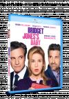 Bridget Jones insarcinata / Bridget Jones's Baby - BLU-RAY