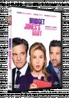 Bridget Jones insarcinata / Bridget Jones's Baby - DVD