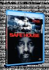Casa conspirativa / Safe House - BLU-RAY