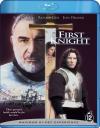 Cavalerii Mesei Rotunde / First Knight - BLU-RAY