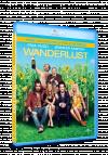 Cu lumea-n cap / Wanderlust - BLU-RAY