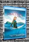Din adancuri / The Shallows - BLU-RAY