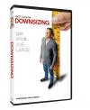 Downsizing: Mini-oamenii - DVD