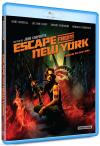 Evadare din New York / Escape From New York - BLU-RAY
