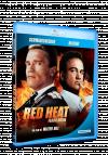 Febra rosie / Red Heat - BLU-RAY