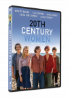 Femeile secolului 20 / 20th Century Women - DVD