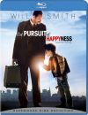 In cautarea fericirii / The Pursuit of Happyness - BLU-RAY