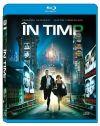 In Timp / In Time - BLU-RAY