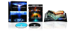 Intalnire de Gradul Trei / Close Encounters of the Third Kind - DigiBook Limited Collector's Edition - BD 2 discuri (4K Ultra HD + Blu-ray + cutie colectie + carticica)